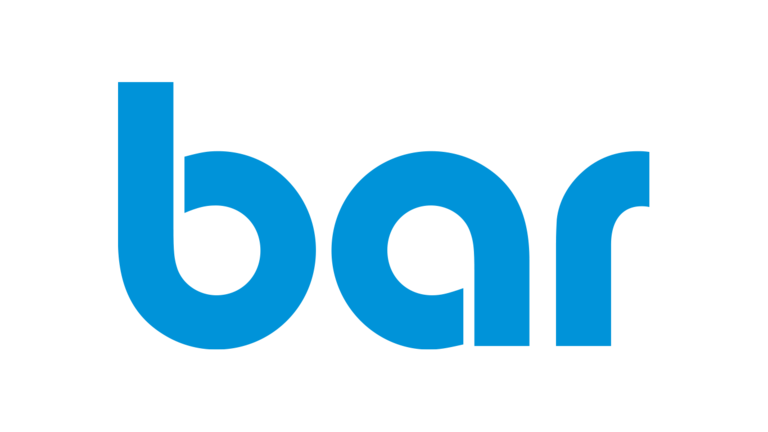 bar-logo-no-tagline